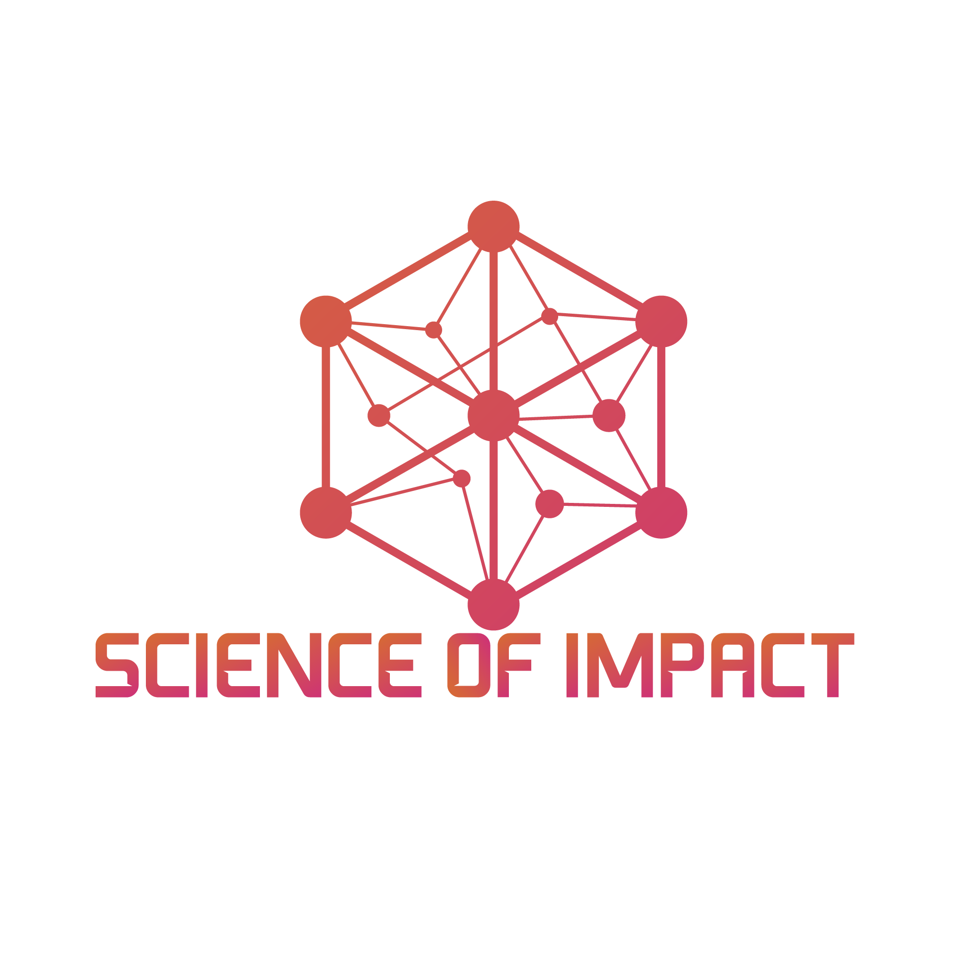 Science of İmpact